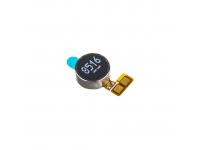 Motor Vibrator Motorola Moto Z3 Play