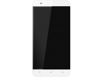 Display - Touchscreen Huawei Honor 4C, Alb
