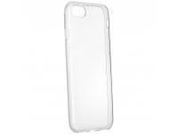 Husa TPU OEM Slim pentru Samsung Galaxy Note 10 Lite N770, Transparenta, Bulk