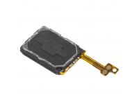Buzzer Samsung Galaxy A51 A515