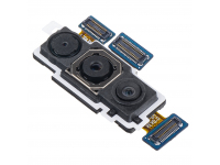 Camera Spate Samsung Galaxy A70 A705, Cu banda