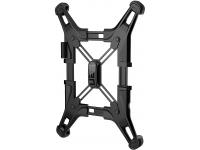 Husa Tableta Plastic Urban Armor Gear EXOSKELETON 10 inci, Neagra
