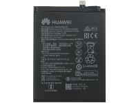 Acumulator Huawei, HB486486ECW, Swap, Bulk