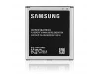 Acumulator Samsung, EB-BG530BBE, Swap, Bulk