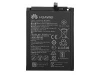 Acumulator Huawei, HB436486ECW, Swap, Bulk