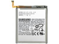 Acumulator Samsung, BN970ABU, Swap, Bulk
