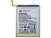 Acumulator Samsung, BN972ABU, Swap, Bulk
