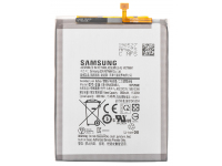 Acumulator Samsung, BA505ABU, Swap, Bulk