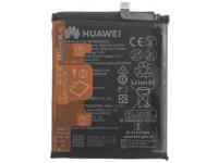Acumulator Huawei, HB436380ECW, Swap, Bulk