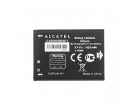 Acumulator Alcatel 10.16G, CAB0400011C1, Bulk