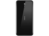 Capac Baterie Nokia 3.2, Negru