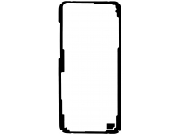 Adeziv Capac Baterie OEM pentru Samsung Galaxy S20 Plus G985