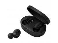 "Handsfree Casti Bluetooth XIAOMI MI AIRDOTS EARPHONE ""S""  Negru, Blister Original"