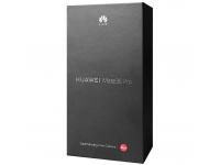 Cutie fara accesorii Huawei Mate 30 Pro Originala