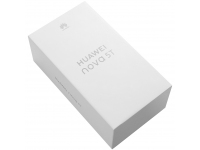Cutie fara accesorii Huawei nova 5T Originala