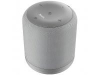 Difuzor Wireless HOCO BS30 New Moon Sport, Bluetooth 5.0, Gri Blister