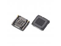 Difuzor Huawei P40 lite