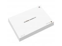 Cutie fara accesorii Huawei MediaPad M5 10 Originala