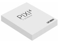 Cutie fara accesorii Alcatel Pixi 4 (7) Originala