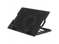 Cooler extern Laptop SBOX CP-12, 17.3