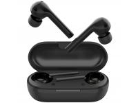 Handsfree Casti Bluetooth Nillkin Freepods TWS, Bluetooth 5.0, SinglePoint, Negru, Blister
