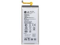 Acumulator LG G7 ThinQ / LG G7 Fit, BL-T39, Bulk