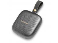 Boxa portabila Bluetooth Harman/Kardon Neo, Gri, Blister