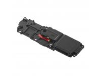 Buzzer Huawei P40 lite E