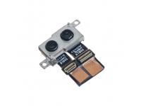 Camera Frontala Xiaomi Mi Mix 3 ( Modul cu 2 Camere), Cu banda