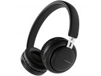Handsfree Casti Bluetooth XO Design BE10, SinglePoint, Negru