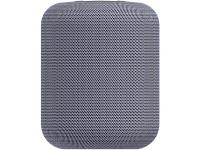 Boxa Bluetooth Dudao Y8, Gri, Blister