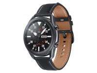 Ceas Bluetooth Samsung Galaxy Watch3, 45mm, Negru, Blister SM-R840NZKAEUE