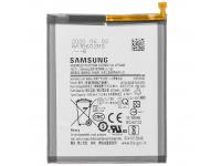Acumulator Samsung Galaxy A71 A715, EB-BA715ABY, Bulk