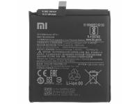 Acumulator Xiaomi Mi 9T / Xiaomi Redmi K20, BP41, Bulk