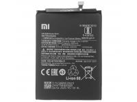 Acumulator Xiaomi Redmi 8 / Xiaomi Redmi 8A, BN51, Bulk