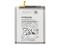 Acumulator Samsung Galaxy S20 Plus G985 / Samsung Galaxy S20 Plus 5G G986, EB-BG985ABY, Bulk