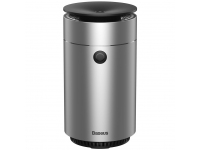 Umidificator Baseus Air Purifier, 75 ml, Argintiu, Blister