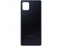 Capac Baterie Samsung Galaxy Note 10 Lite N770, Negru