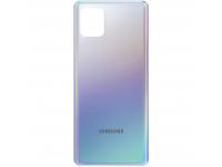 Capac Baterie Samsung Galaxy Note 10 Lite N770, Albastru