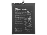 Acumulator Huawei P40, HB525777EEW