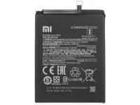 Acumulator Xiaomi Redmi Note 8 Pro, BM4J, Bulk