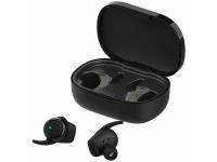 Handsfree Casti Bluetooth Forever Earbuds 4Sport TWE-300, Negru Blister