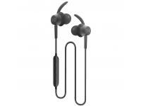 Handsfree Casti Bluetooth Forever 4Sport BSH-400, Negru  Blister