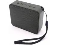 Boxa portabila Bluetooth Setty GB-100 Blister