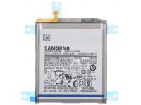 Acumulator Samsung Galaxy A41, EB-BA415ABY, Service Pack GH82-22861A