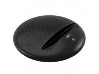 Mini Boxa Bluetooth XO Design, F18,  Negru, Blister