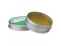 Pasta flux cutie Relife RL-UV425-OR