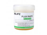 Pasta flux cutie Relife RL-428-OR