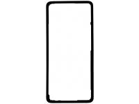 Adeziv Capac Baterie OEM pentru Samsung Galaxy A31