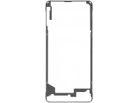 Adeziv Capac Baterie OEM pentru Samsung Galaxy A41
